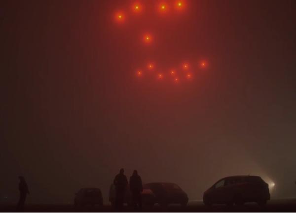 Drones, une plaie pour les ufologues 21