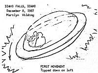 OVNI/PAN Vs plasma froids ? Recherche sur le terrain - Page 3 IdahoFalls1967