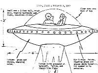 OVNI/PAN Vs plasma froids ? Recherche sur le terrain - Page 3 Ririe1967