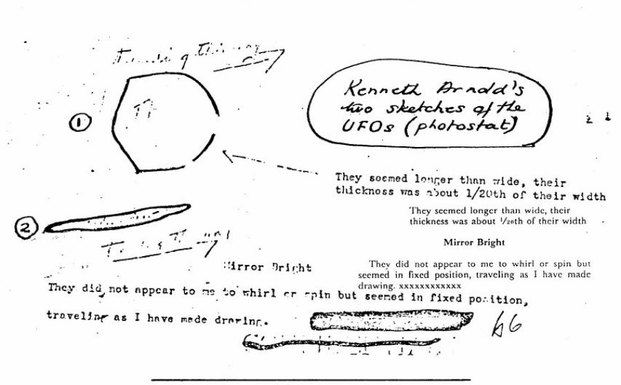 Les Belges du forum - Page 11 Arnold-fsr-v32n5-1967-p12
