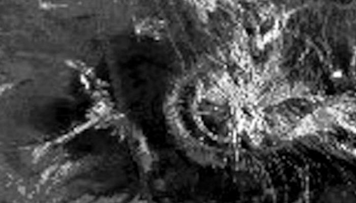 Ковчег Ноя...Солнечная Система... Блог Дэни. 383