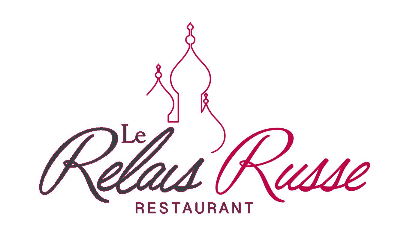 Vos adresses Russe restaurant, epicerie etc....(afghan, ukraine etc..) Ed3f29fb546da426035c3ee233f5d05e