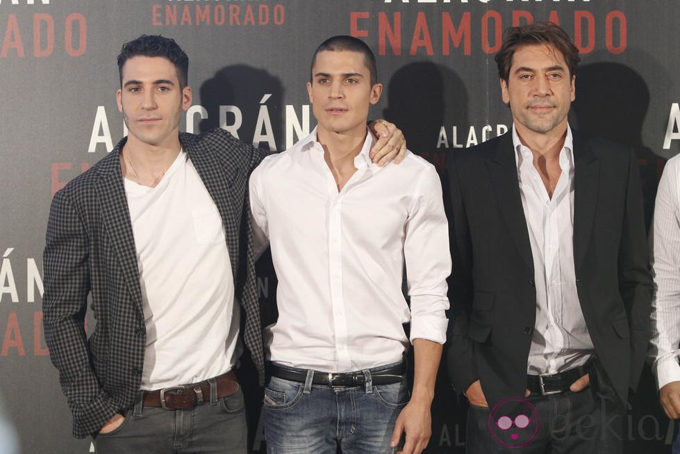 ¿Cuánto mide Álex González? (Actor) - Altura Repositorio_obj_4909_1407925286