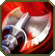 Ixion - Portail Htmledit_20120815392869