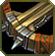 Ixion - Portail Htmledit_20120815395140