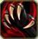Ixion - Portail Htmledit_20120815396100