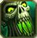 Ixion - Portail Htmledit_20120815397962