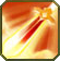 Ixion - Portail Htmledit_20120815400640