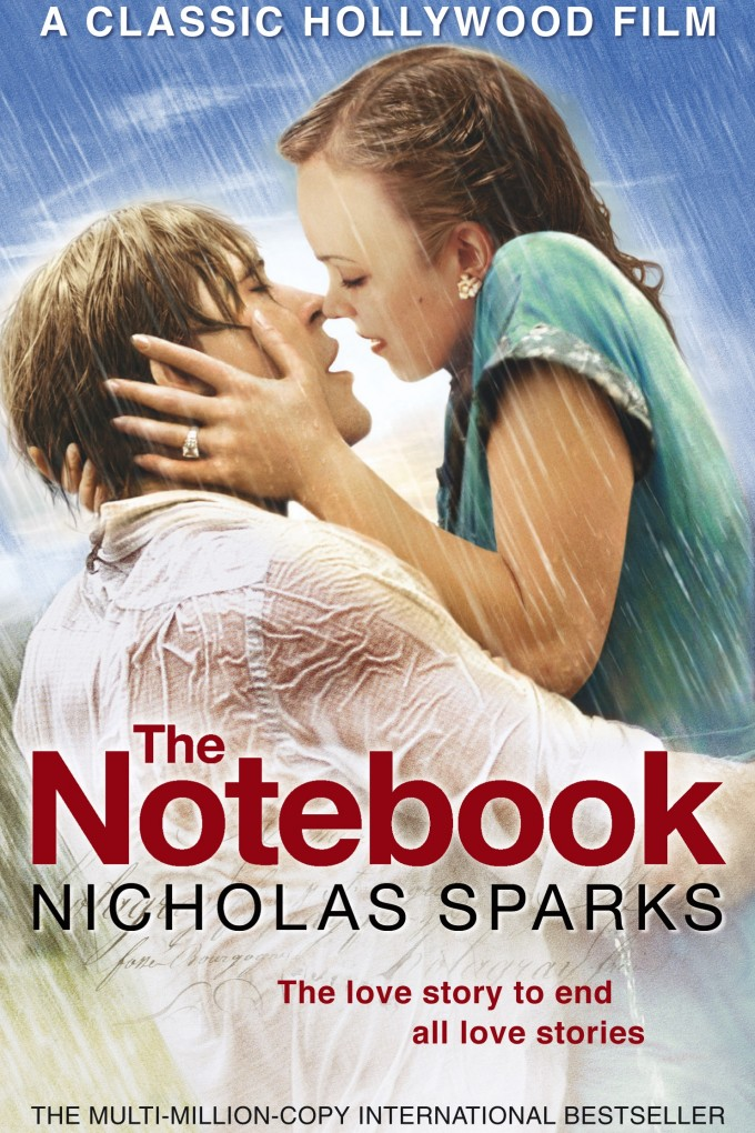 افلام الحب والرومنسية الجميلة ROMANTIC MOVIES