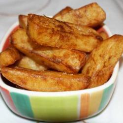 Why McDonald's Fries  Taste So Good 97a9d1c8-faf3-485a-b314-9042938a28e4