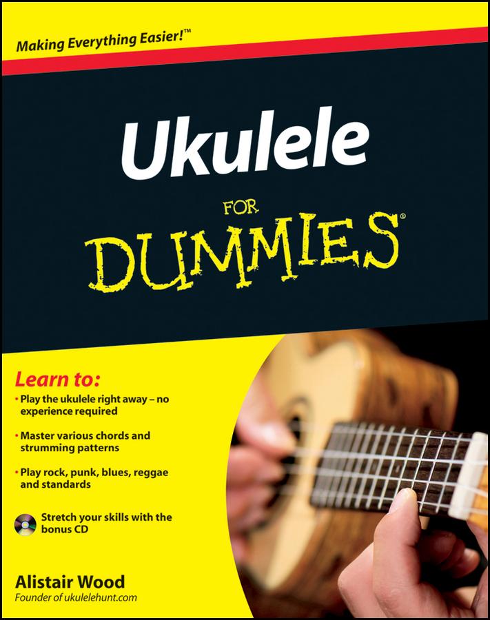 El topic del UKELELE y la GUITARRA SLACK KEY - Página 2 Ukulele-cover
