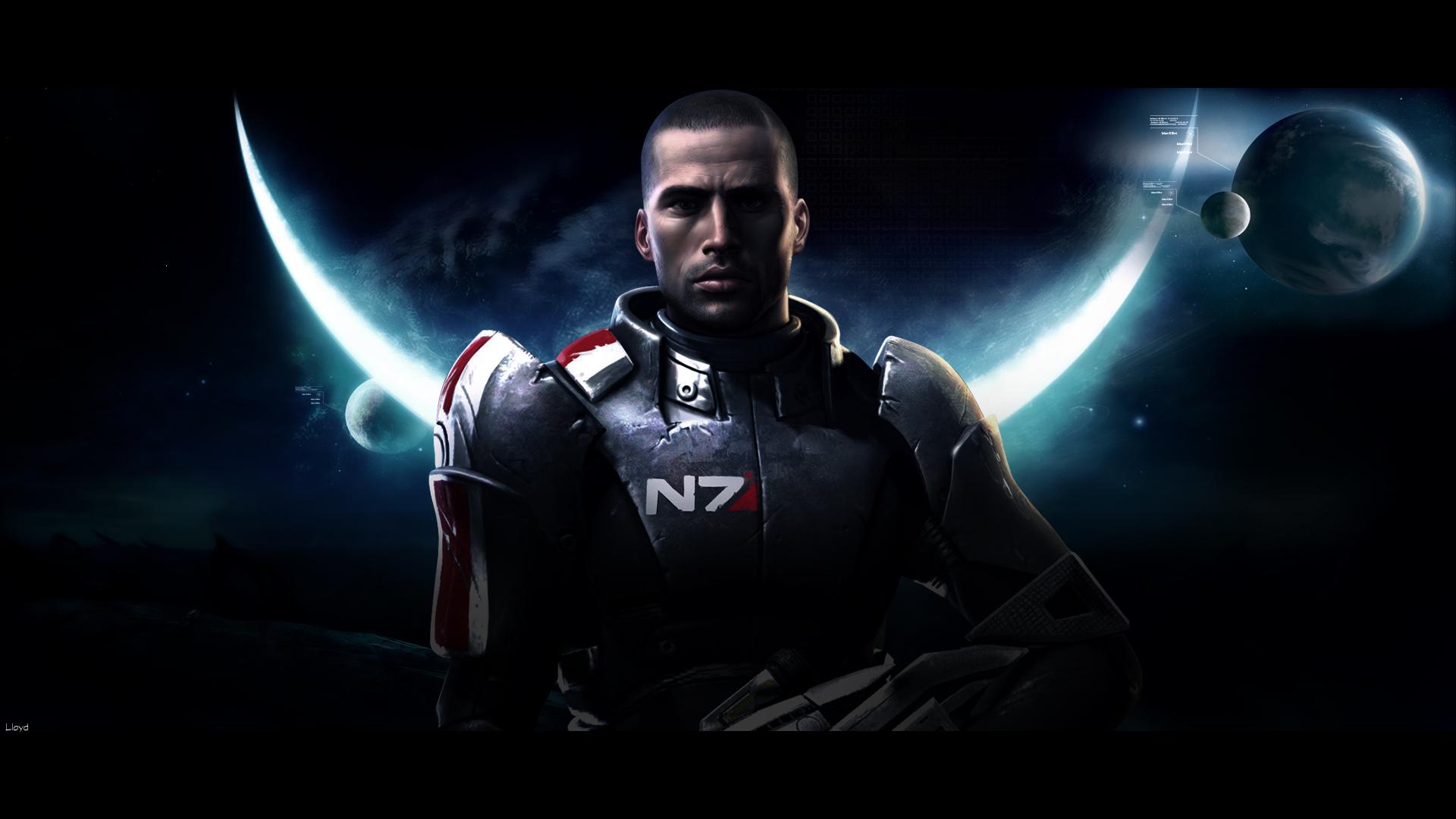 El juego de vuestra vida Mass-Effect-2