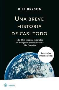 ZONA LITERARIA Una-breve-historia-de-casi-todo-bolsillo_bill-bryson_libro-obol002