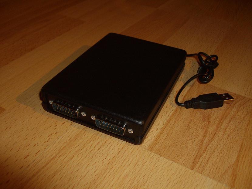 Le Neo-Mini : Pour les amoureux de la Neo-Geo Adaptateur-Neo-Mini