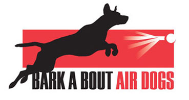 BARK-A-BOUT AIR DOGS - SHELBY TWP, MI