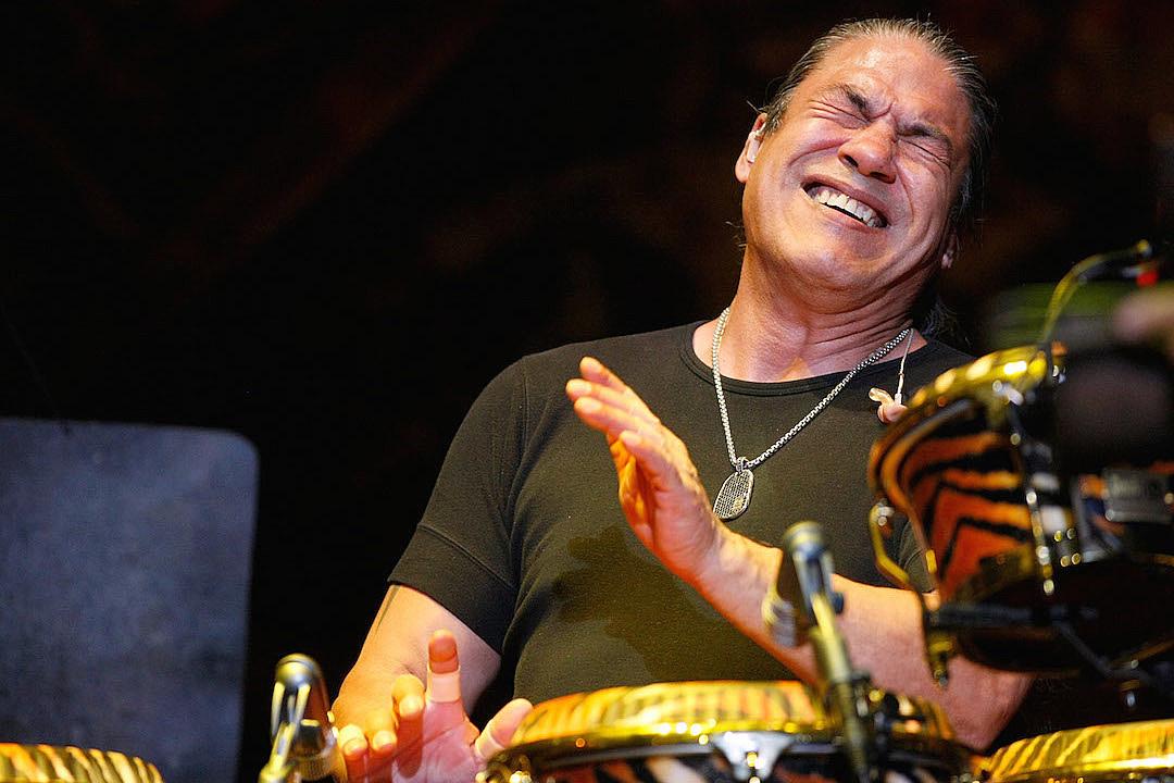 RIP Raul Rekow Raul-Rekow-Santana