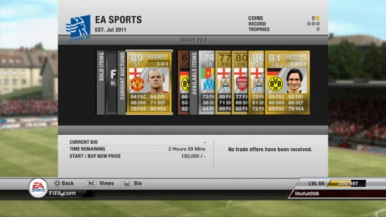 FIFA 12 Ultimate Team FIFA-12-Ultimate-Team-550x309