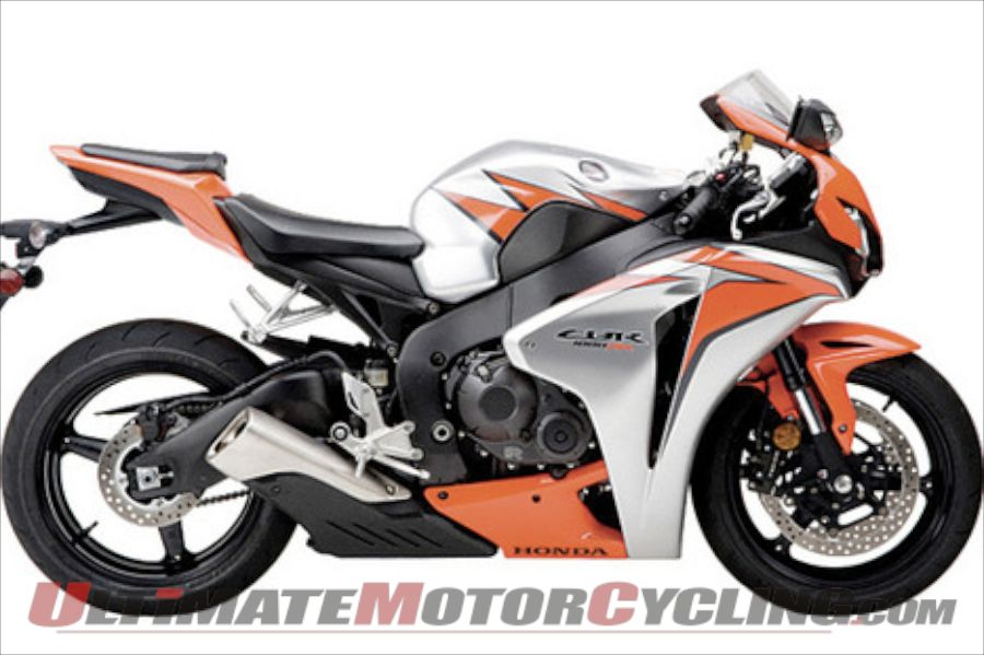 Honda 1honda-motorcycle-2010-global-sales-up-5