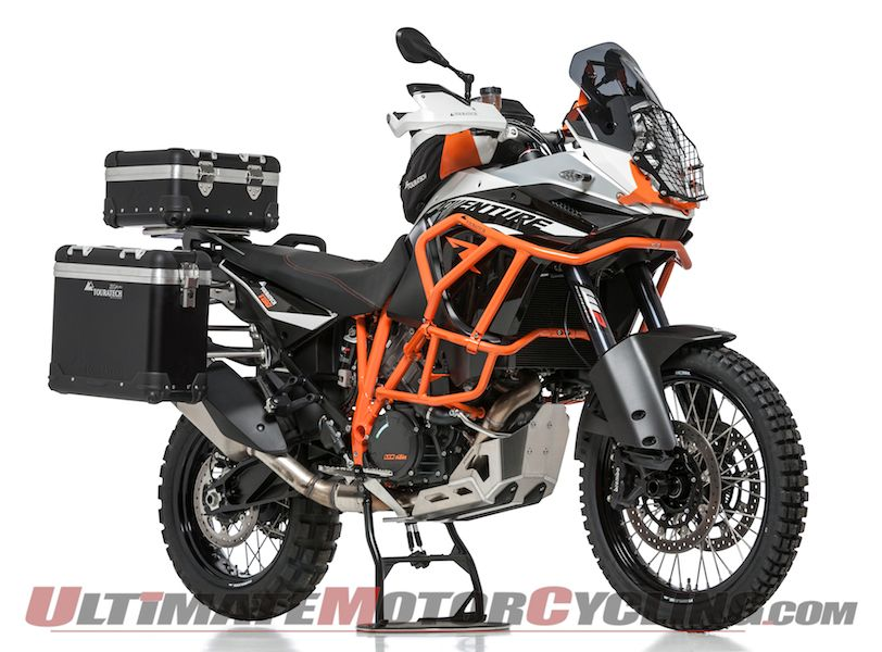 dans 15 jours essai de la KTM 1190 Adventure R-TPMS 2014-ktm-1190-adventure-touratech-essential-accessories