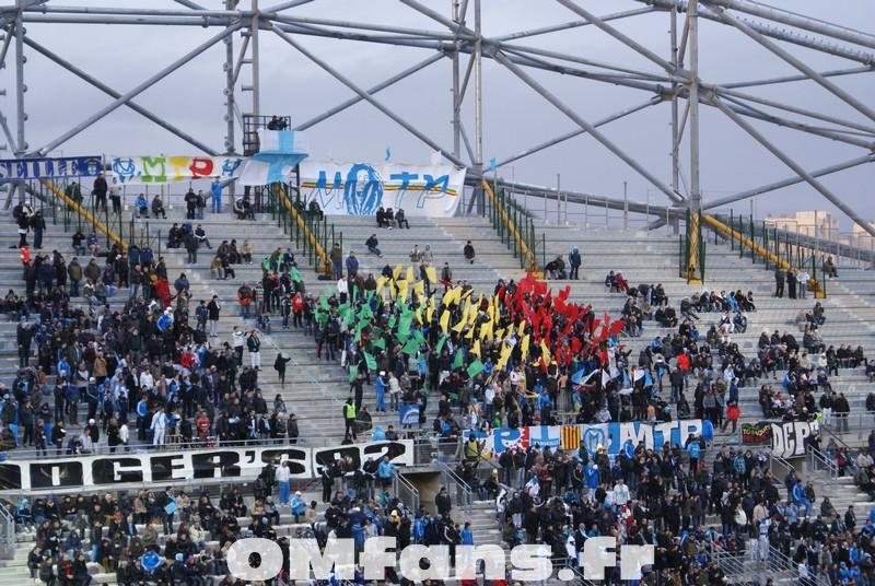 Olympique Marseille - Pagina 2 5214774_orig