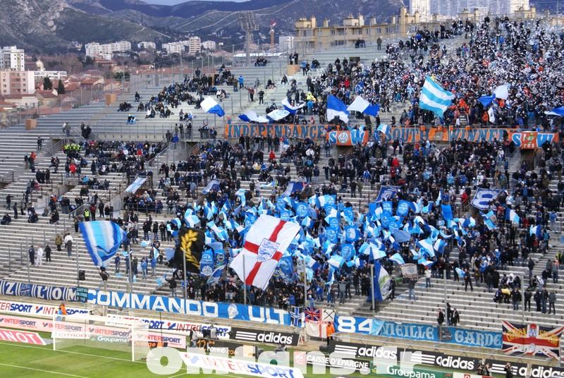 Olympique Marseille - Pagina 2 7487490_orig