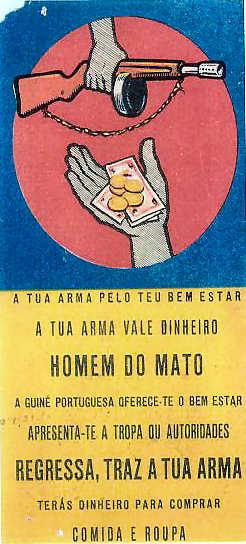 tracts, affiches.. des différentes luttes en afrique Guine_01
