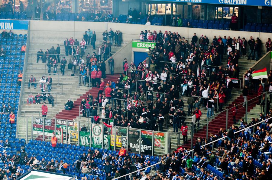 FC Augsburg 09