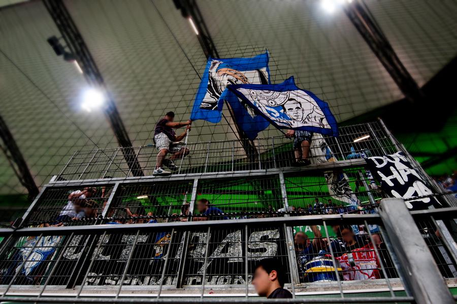 Schalke 04 03