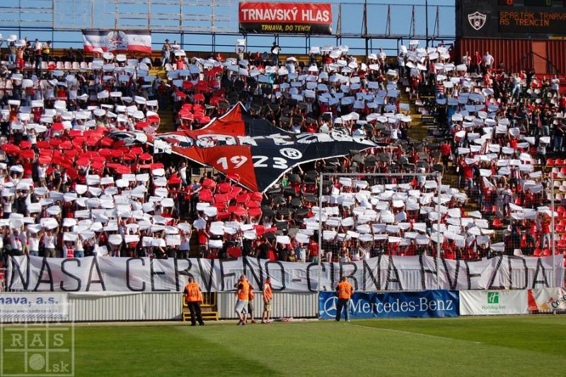 FC Spartak Trnava Dsc_0017