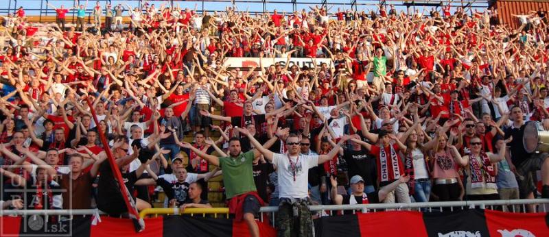 FC Spartak Trnava Dsc_0034