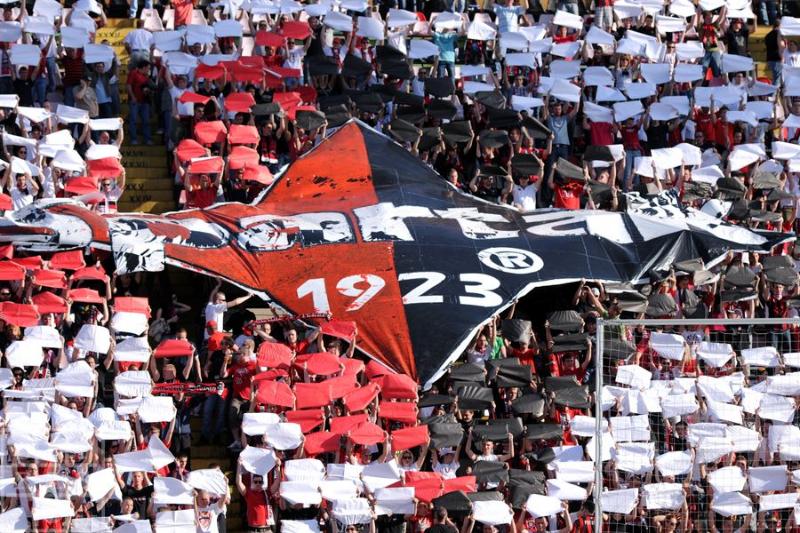 FC Spartak Trnava Dsc_2641