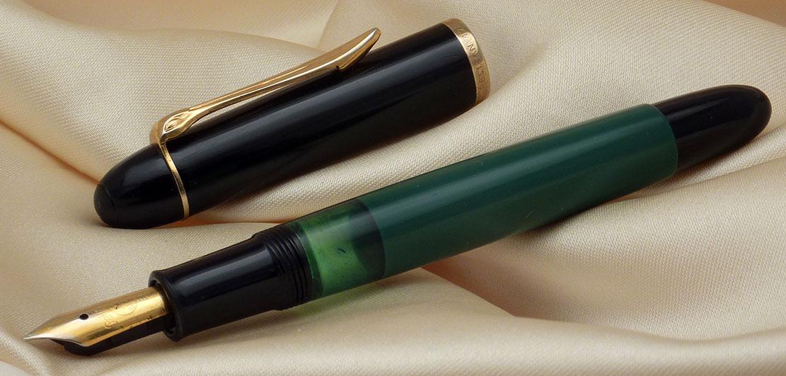 Pelikan M120 Pelikan-120