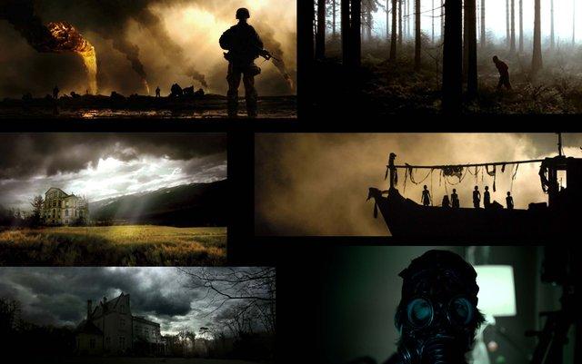 """[Court-métrage] """"Silhouette"""" avec Pascal Hénault (2013) Silhouette-mood-board-1_jpg_640x860_q85"""