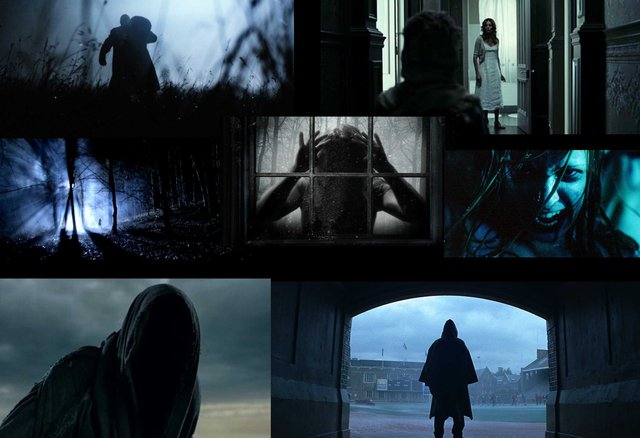 "[Court-métrage] ""Silhouette"" avec Pascal Hénault (2013) Silhouette-mood-dark_jpg_640x860_q85"