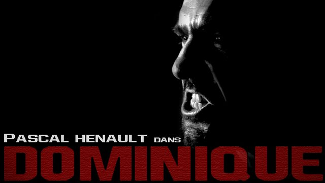 """[Court-métrage] """"Dominique"""" avec Pascal Hénault (2013) Pascal-henault-dom-3_jpg_640x860_q85"""