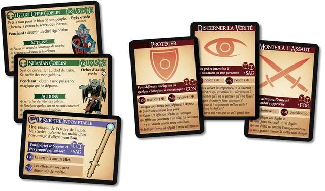 Dungeon world, l'Ad&D du XXIeme siecle ? Dungeon-world-vf-31