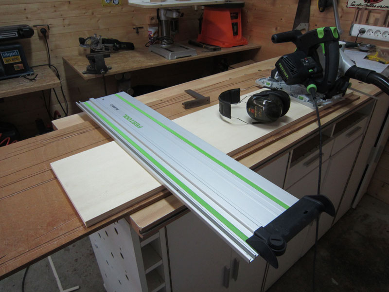 [Terminé] Une boite exercice pour  ranger mon rabot électrique. Boite_rabot-005