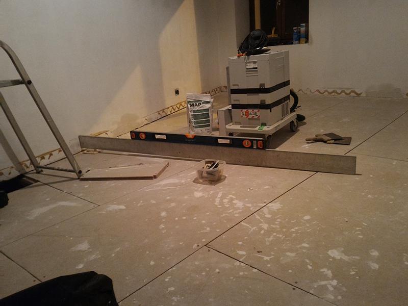 Refection d'un plancher de chambre Chambre_1-001