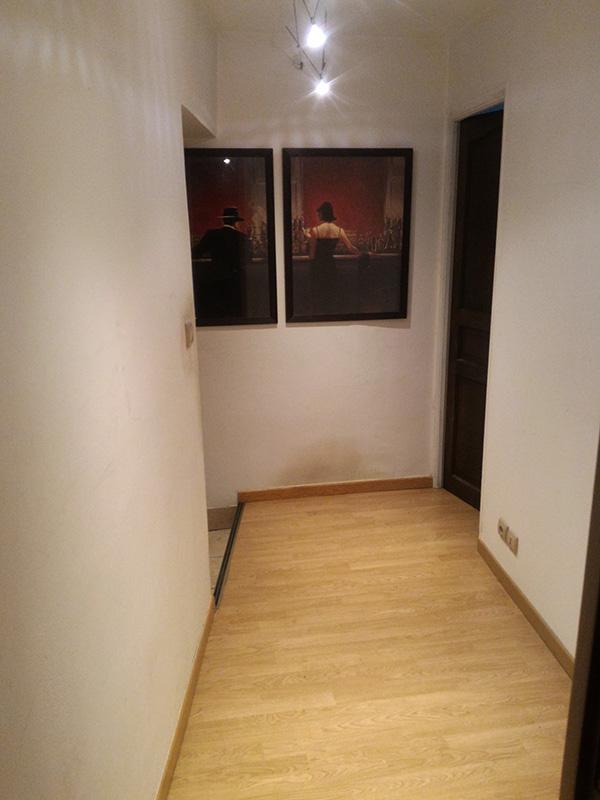 Refection d'un plancher de chambre Chambre_2_001