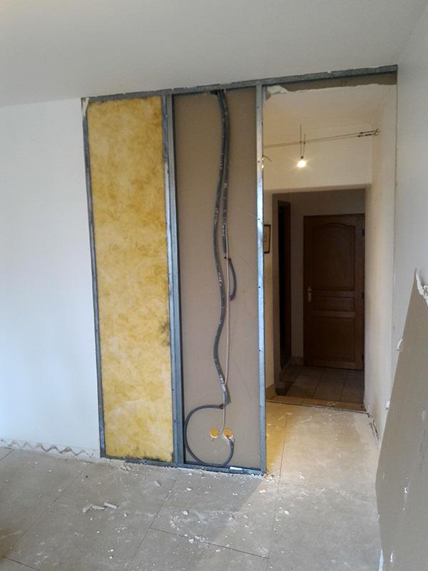 Refection d'un plancher de chambre Chambre_2_006