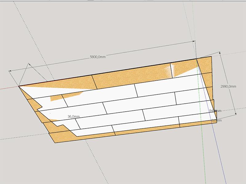 Refection d'un plancher de chambre Chambre_2_031