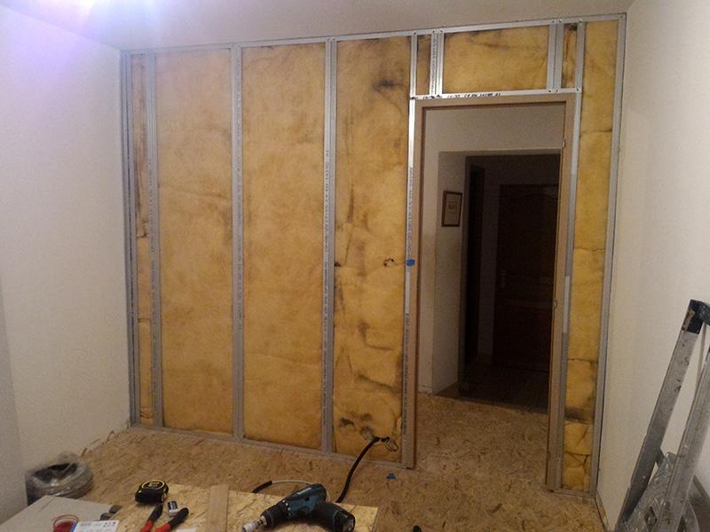 Refection d'un plancher de chambre Chambre_2_058