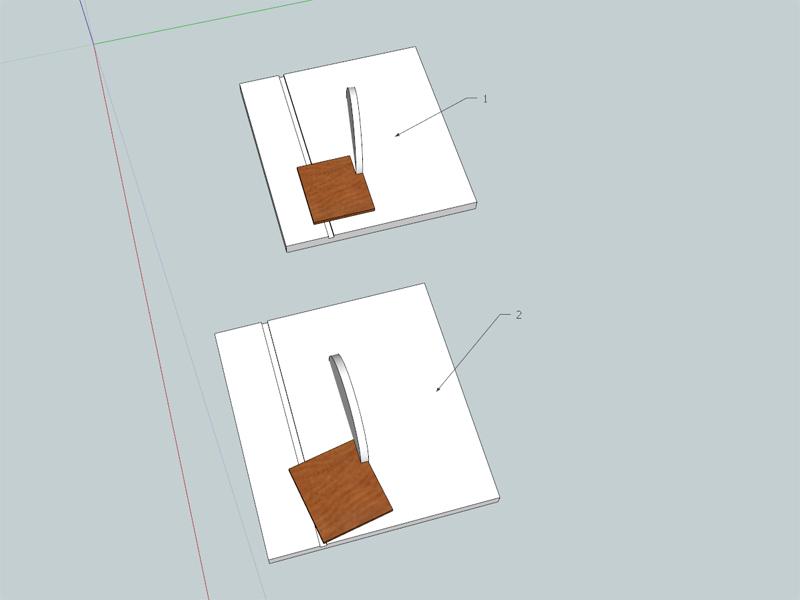 [En cours de réalisation] Défonceuse sous table de DeD. Table_def_087