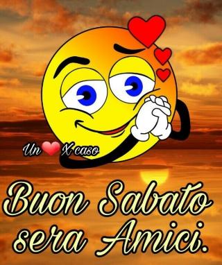 I SALUTI DI GENNAIO 2019 Buonasera-44-320x382