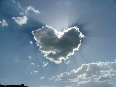 Srce srcu - Page 2 Heart_cloud