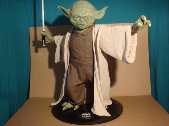 "Gentle Giant Yoda ""life size"" ? 39605070yoda-life-size-jpg"