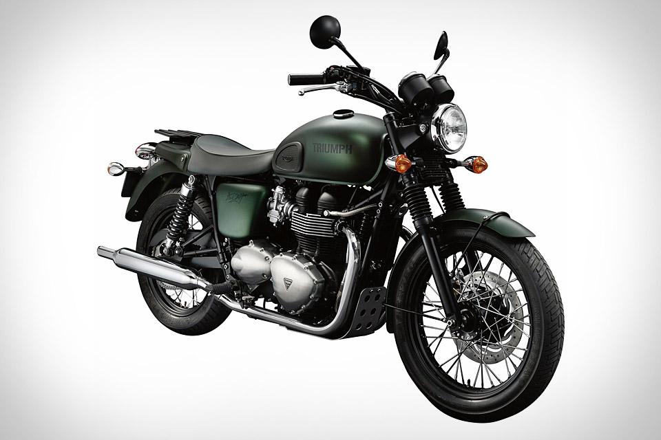 Une Harley avec la GS c'est possible ?  Triumph-steve-mcqueen-motorcycle-xl