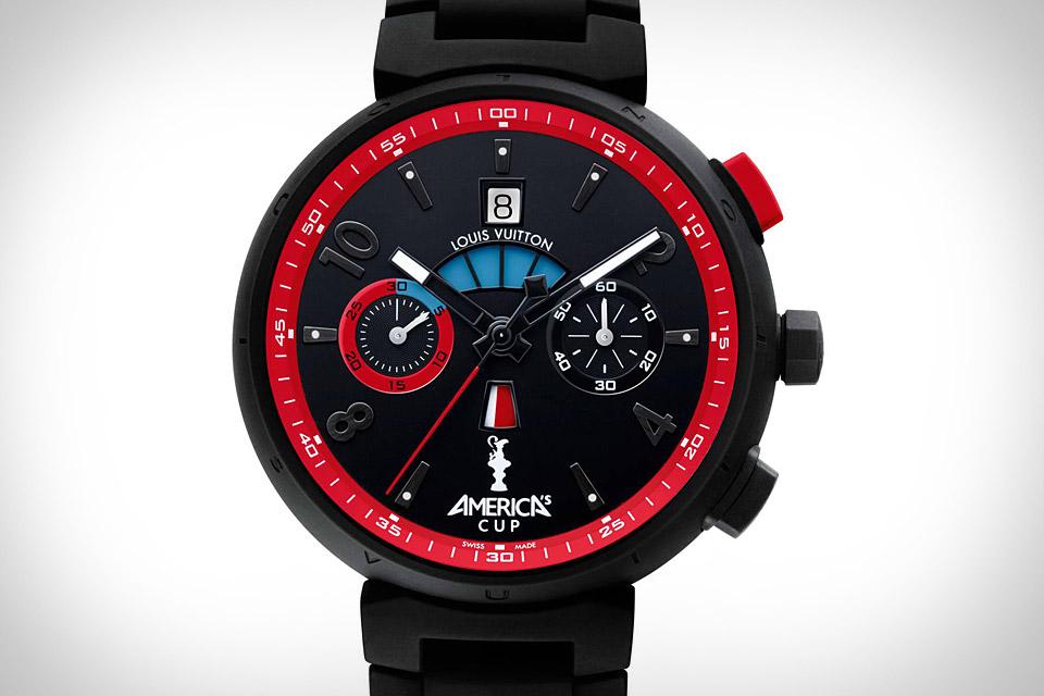Les montres de l'America's Cup (passé / présent) Louis-vuitton-americas-cup-xl