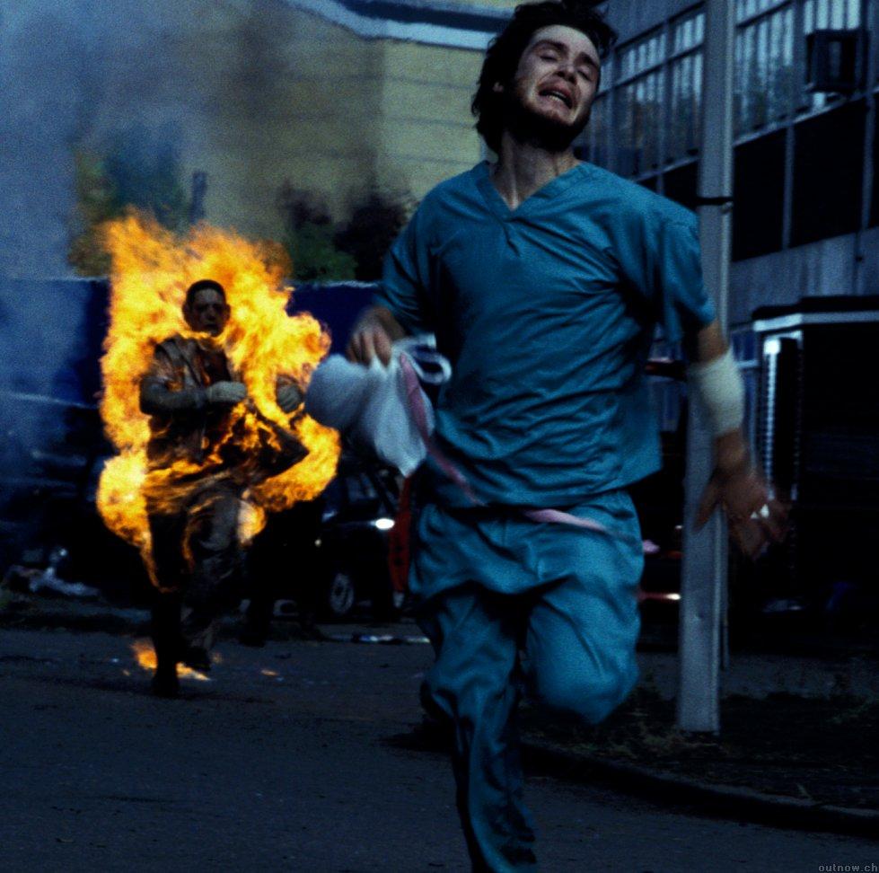فيلم الرعب البريطاني الجامد - 28 Days Later... (2002) 28_days_later