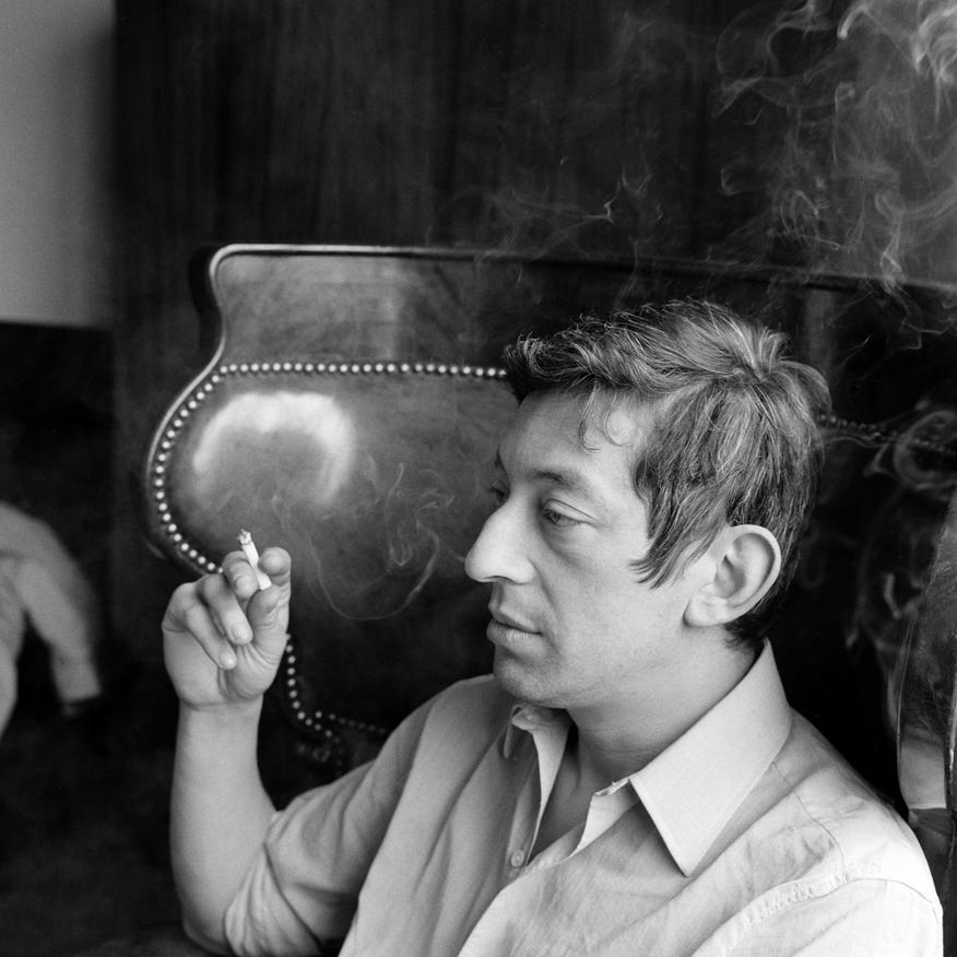 Les sosies - Page 9 Serge_gainsbourg_cite_internationale_des_artsii